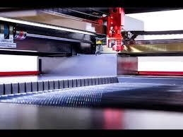Affordable <b>CO2 Laser</b> Cutter & <b>Engraver</b> Machines - Boss Laser ...