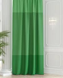 Фейтис (<b>зеленый</b>) - Чижик