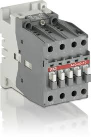 ABB A40-30-10 <b>220</b>-<b>230V</b> 50Hz / 230-240V 60Hz