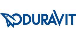 Сантехника <b>Duravit</b> - купить в Москве, цены в интернет-магазине ...