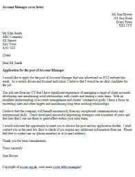 Cover Letter For State Job Nabetk