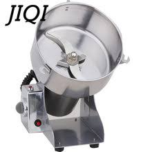 Popular Herb Pulverizer-Buy Cheap Herb Pulverizer lots from China ...
