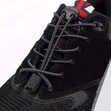 Чем заменить шнурки на ботинках, обзор альтернативных ...
