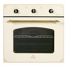 <b>Электрический духовой шкаф Electronicsdeluxe</b> 6006.03эшв-060 ...