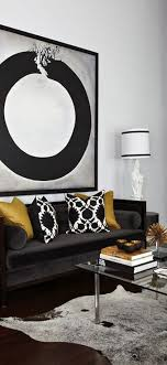 living room black interior  ideas about black couch decor on pinterest living room inspiration li
