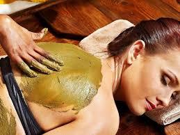 Apsara Day Spa Katoomba - <b>Massage</b> and <b>Beauty</b> Therapy Katoomba