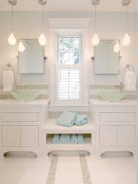above mirror lighting bathrooms best pendant lighting bathroom vanity for awesome nuance white bathroom with pendant above mirror lighting bathrooms