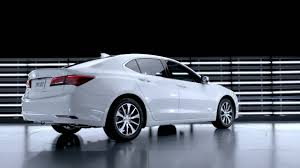 accolades acura of rochester 2017 acura tlx accolades acura of rochester 2017 acura tlx
