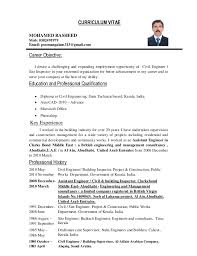 resume objective examples for technical support Our    Top Pick for Technical Support Analyst Resume My Perfect Resume