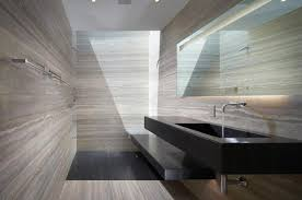 2014 bathroom trends bt2 8 rustic wood furniture