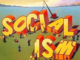 Resultado de imagem para socialistas fotos