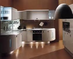 modern kitchen setup:  modern kitchen setup  modern kitchen setup  modern kitchen setup