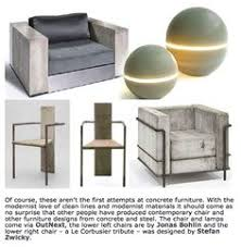 cement furniture browse cement furniture