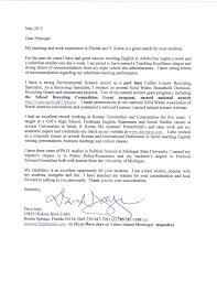 Teaching Job Covering Letter Uk   Cover Letter Templates Sample application letter for promotion to associate professor
