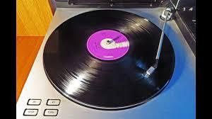 <b>Deep Purple</b> - Smoke on the water - <b>Machine</b> Head - YouTube