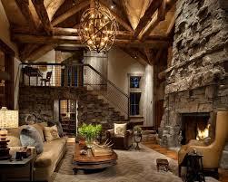 rustic living room furniture ideas stone fireplace sofa coffee table rustic living room furniture ideas