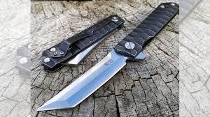 <b>Складной нож</b> TwoSun купить в Санкт-Петербурге   Хобби и ...