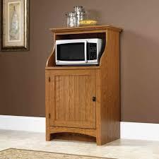 sauder kitchen furniture hb