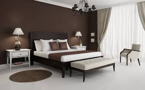 photo مدلهای جدید تخت خواب ۲۰۱۷ با نیمکت انتهای آن
