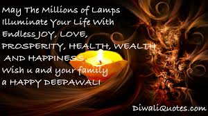 happy diwali quotes sms wishes greetings 2016 diwali quotes diwali quotes diwali quotes