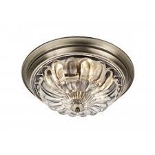 Купить <b>светильники</b> в английском стиле недорого с доставкой по ...
