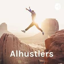 Alhustlers - الهسلرز