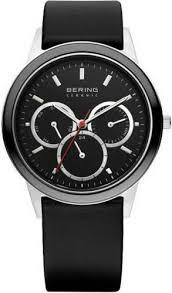 <b>Мужские часы Bering</b> Ceramic 33840-442