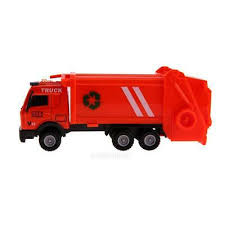 <b>1: 43 Alloy</b> Environmental Sanitation Garbage <b>Truck Transport</b> ...