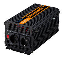 4000w Off Grid Inverter reviews – Online shopping and reviews for ...