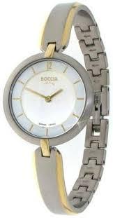<b>Boccia 3164-03</b>