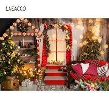 <b>Laeacco</b> Photography Backdrops Store - Amazing prodcuts with ...
