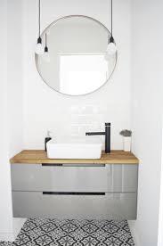 bathroom white tiles:  ideas about subway tile bathrooms on pinterest tiled bathrooms white subway tile bathroom and subway tiles