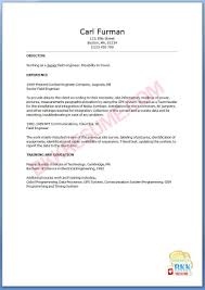 resume samples new online resume builder resume samples new resume samples distinctive documents engineer resume ตัวอย่างเรซูเม่ resume