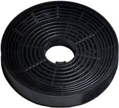 Купить Угольный фильтр <b>Korting KIT 0276</b> - цена на Угольный ...
