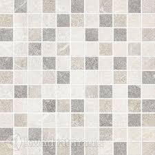 <b>Мозаика Alma Ceramica Rialto</b> MWU30RLT07R 30*30 см в ...