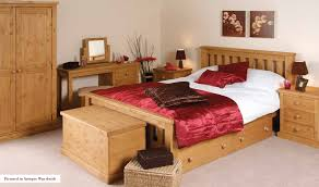 related post with pine bedroom furniture bedroom furniture mirrored bedroom furniture homedee