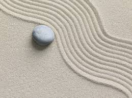Image result for zen