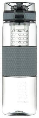 Купить <b>Бутылка UZSPACE 5061</b> (0.7 л) серый по низкой цене с ...