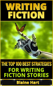 cheap writing non fiction writing non fiction deals on line writing fiction the top 100 best strategies for writing fiction stories writing fiction