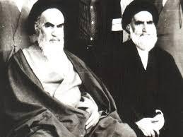 Image result for آيت الله شهيد عبدالحسين دستغيب
