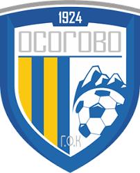 FK Osogovo