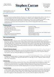 resume examples blank resume template word lunch food photografy job resume template word resume format my how to change resume template in word