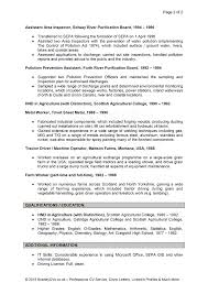 cover letter profile essays examples writing profile essays cover letter examples of profile essays ian smith new cv pageprofile essays examples extra medium size