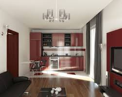 Paint For Open Living Room And Kitchen Interior Design Kitchen Living Room Rooms Living Photos Room