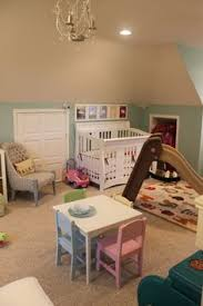 behrs marina isle paint shared room amazing playroom office shared space