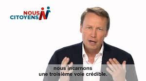 """Résultat de recherche d'images pour """"denis payre nous citoyens"""""""