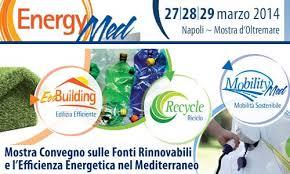 EnergyMed 2014