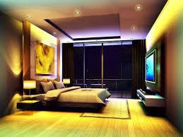 bedroom lights innovative with photos of bedroom lights creative new in ideas bedroom lighting ideas ideas