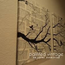 tree wall decor art youtube: all images diy wall art for under   painted vintage astonishing diy wall decor images design inspirations diy wall decals diy wall decor living room diy wall decor tumblr diy wall decor youtube x