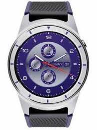 ZTE <b>Quartz</b> Smartwatches - Price, Full Specifications & Features at ...